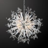 Люстра Lightstar 890180