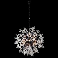 Люстра Lightstar 890189