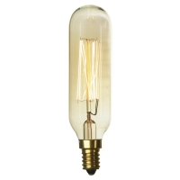 Лампа EDISSON GF-E-46
