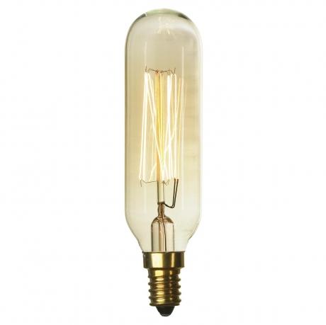 Лампа EDISSON GF-E-46 фото