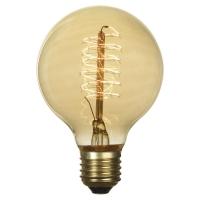 Лампа EDISSON GF-E-7125