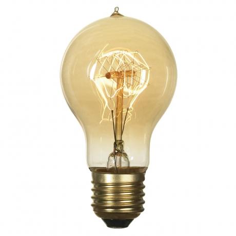 Лампа EDISSON GF-E-719 фото
