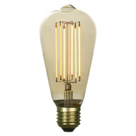 Лампа EDISSON GF-E-754 фото