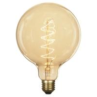 Лампа EDISSON GF-E-760