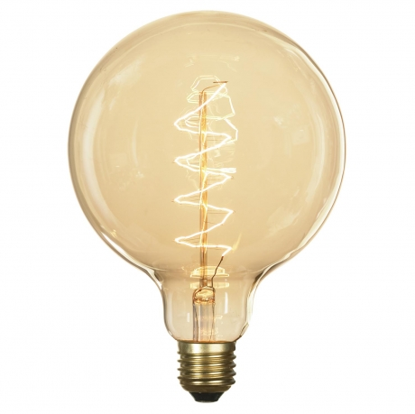 Лампа EDISSON GF-E-760 фото