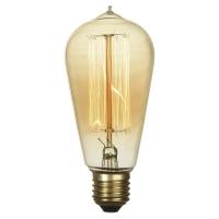 Лампа EDISSON GF-E-764