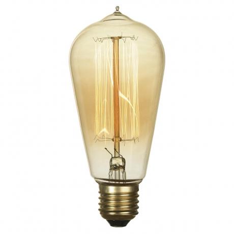 Лампа EDISSON GF-E-764 фото
