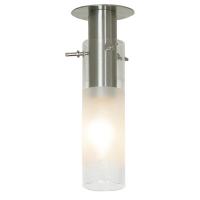 Встраиваемый светильник PROMO 2 LSA-0200-01