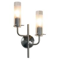 Настенный светильник PROMO 2 LSA-0201-02