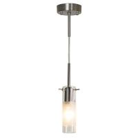 Подвесной светильник PROMO 2 LSA-0203-01
