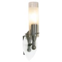 Настенный светильник PROMO 2 LSA-0221-01