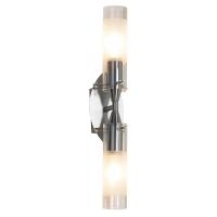 Настенный светильник PROMO 2 LSA-0221-02