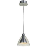 Подвесной светильник PROMO LSA-0606-01