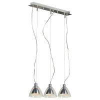 Подвесной светильник PROMO LSA-0606-03