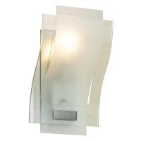 Настенный светильник LUSSOLE S.R.L LSA-0861-01