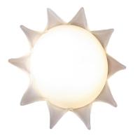 Настенно-потолочный светильник PROMO LSA-1142-02