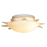 Настенно-потолочный светильник PROMO LSA-1142-03