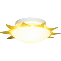 Настенно-потолочный светильник PROMO LSA-1152-03