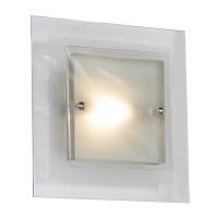 Настенно-потолочный светильник PROMO LSA-2602-01