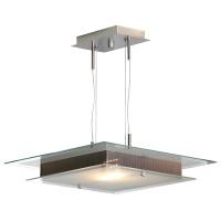 Подвесной светильник PROMO LSA-2606-01