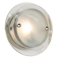 Настенный светильник PROMO LSA-2611-01