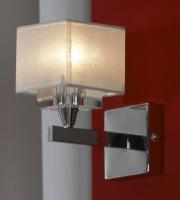 Настенный светильник PROMO LSA-4501-01