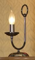 Настольная лампа PROMO 2 LSA-4614-01