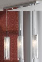 Подвесной светильник PROMO LSA-4706-03