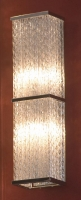 Настенно-потолочный светильник LUSSOLE S.R.L LSA-5401-02