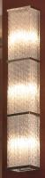 Настенно-потолочный светильник LUSSOLE S.R.L LSA-5401-03