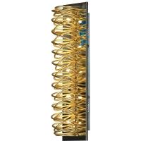 Настенно-потолочный светильник PROMO LSA-5501-05