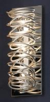 Настенно-потолочный светильник PROMO LSA-5571-03