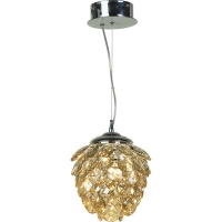 Подвесной светильник PROMO LSA-5716-03
