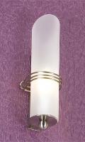 Настенный светильник LUSSOLE S.R.L LSA-7711-01