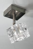 Встраиваемый светильник PROMO LSA-7900-01
