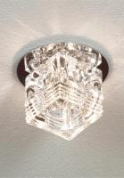 Встраиваемый светильник PROMO LSA-7980-01