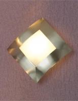 Настенный светильник PROMO LSC-0731-01