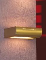 Настенный светильник PROMO LSC-0841-01