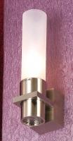 Настенный светильник LUSSOLE S.R.L LSC-1601-01