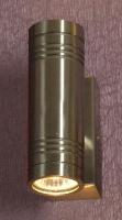 Настенный светильник LUSSOLE S.R.L LSC-1811-02