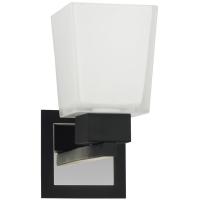 Настенный светильник PROMO 2 LSC-2501-01