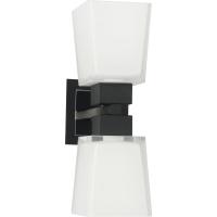 Настенный светильник PROMO 2 LSC-2501-02