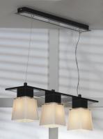 Подвесной светильник PROMO 2 LSC-2503-03