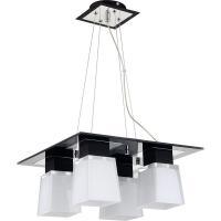 Подвесной светильник PROMO 2 LSC-2503-04