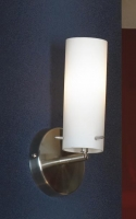 Настенный светильник PROMO LSC-2701-01