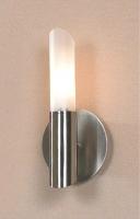 Настенный светильник PROMO 2 LSC-2801-01