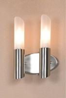 Настенный светильник PROMO 2 LSC-2801-02