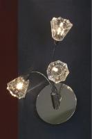 Настенный светильник PROMO LSC-3001-03
