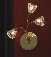 Настенный светильник PROMO LSC-3011-03