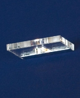 Настенный светильник PROMO LSC-5301-01
